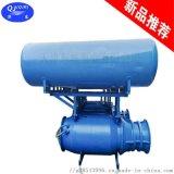 浮筒式潜水泵 浮筒式污水泵 漂浮泵
