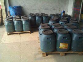 爱迪斯硅基防水渗透剂报价 参数 图片