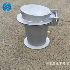 污水搅拌机 混合液回流泵 内回流泵