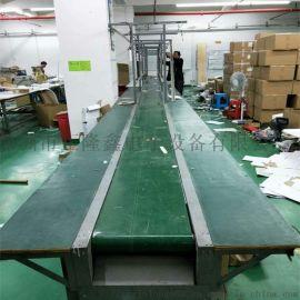 大量二手流水线、生产装配线现低价处理