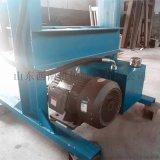 小型压力机10吨双柱式龙门压力机 电动液压机