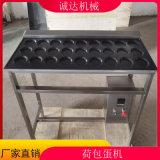 小型荷包蛋煎蛋機器,新型荷包蛋煎蛋機
