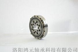 国产轴承品牌现货速发CSG(CSF)-25