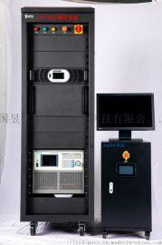DCDC综合测试系统 DCAC综合测试系统 PDU/充电机三合一 五合一测试系统