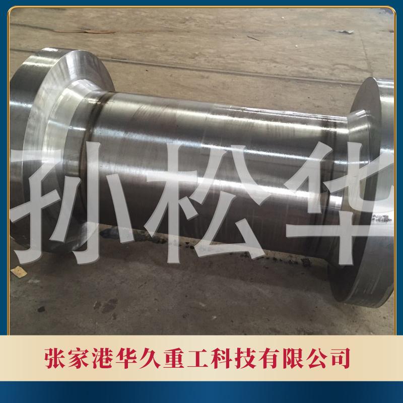 【价钱公道】 合力空芯轴 圆柱齿轮空心轴