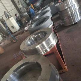福州JZQZ弹性钢支座欢迎来厂参观