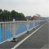 工业隔离带护栏 交通道路安全护栏