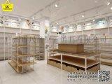 十元精品店什麼產品最好銷,飾品店貨架,精品店貨架