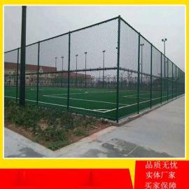 北京体育场围栏网 室内体育场围栏网 体育场专用围栏