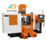 JJR-430NC數控精密型雙側銑牀 銑牀 數控銑牀 雙面銑牀 雙頭銑牀 平面銑牀