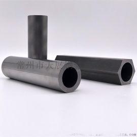 江苏q345b无缝钢管生产厂家,Q345B钢管