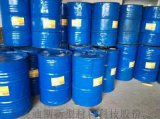 HUT-1聚合物改性瀝青橋面專用防水塗料