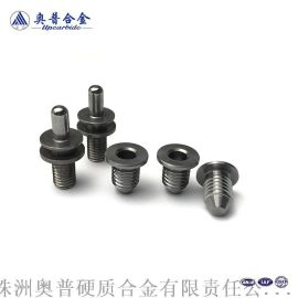 YG6硬质合金非标零件制造