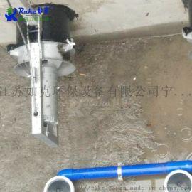 环保设备公司 污水处理厂混合液回流设备 污泥回流泵