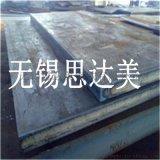 A3钢板加工,厚板切割,钢板零割销售
