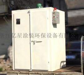 工业电烘箱|工业电烤箱|电热鼓风干燥箱|恒温电烘箱