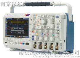 DPO2012B示波器 南京泰克TektronixDPO2012B示波器