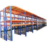 公明重型貨架,公明橫樑托盤貨架,公明貨架廠定製
