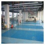 海上平台格栅板 玻璃钢树脂格栅 霈凯 一站式服务
