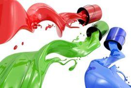 深圳厂房装修水性漆与油性漆的区别