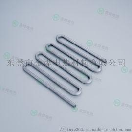 高温发热丝电阻丝 电热丝加热丝 工业炉电加热元件