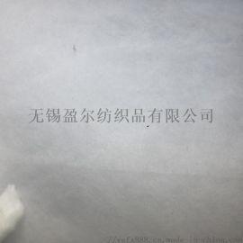 3M保温棉的克罗值是什么意思