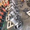 上海潜水搅拌机定制, 7.5kw不锈钢潜水搅拌机