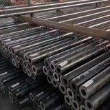 寶鋼**p11鍋爐管114*12化肥設備用無縫鋼管