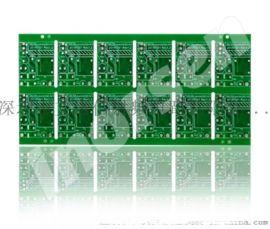 生产消费电子PCB板