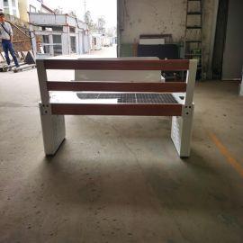 北京密云区校园太阳能音乐座椅,医院太阳能智能充电椅