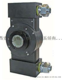 亨士乐编码器HSD351024PA4中国总代理