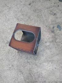 管子数控切割机 方管坡口切割机 多功能相贯线切割机