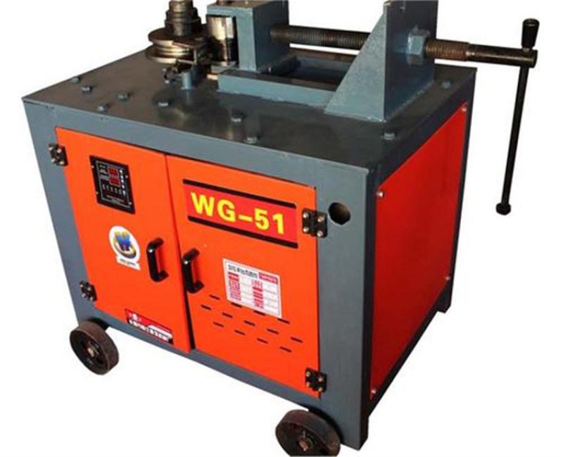 山东烟台38型弯管机电动弯管机厂家供应