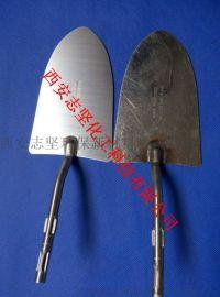 不锈钢金属网除锈剂206