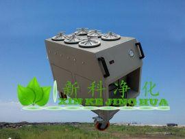 超精密滤油机CS-AL-5R高粘度润滑油滤油机