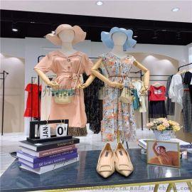 品牌女装厂家直销 哪些女装品牌比较好