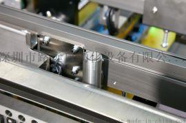小批量多机种产品贴片机CPM-F2