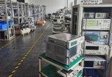 是德科技安捷伦频谱分析仪维修