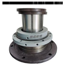 轴端密封JS2000A-3000A三一重工搅拌机