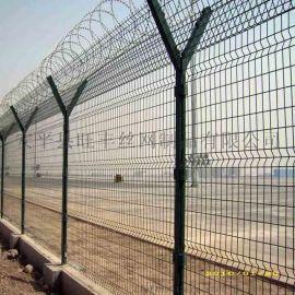 护栏网  隔离栅  防护网