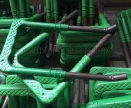 供甘肅蘭州爬梯和張掖球墨鑄鐵爬梯