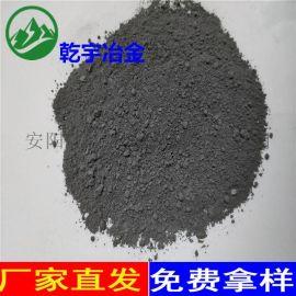 硅微粉 细硅粉水泥填料防火涂料