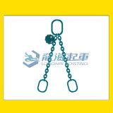 德國JDT成套吊鏈索具,吊環吊鏈索具