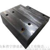 30%含硼聚乙烯板技术参数