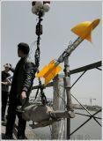 LS20B旋桨流速仪
