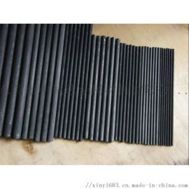ISEM-3-ISEM-7铸造类石墨材料