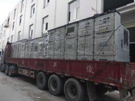四川成都生产高压开关柜、环网柜、电缆分支箱厂家