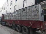 四川成都生產高壓開關櫃、環網櫃、電纜分支箱廠家