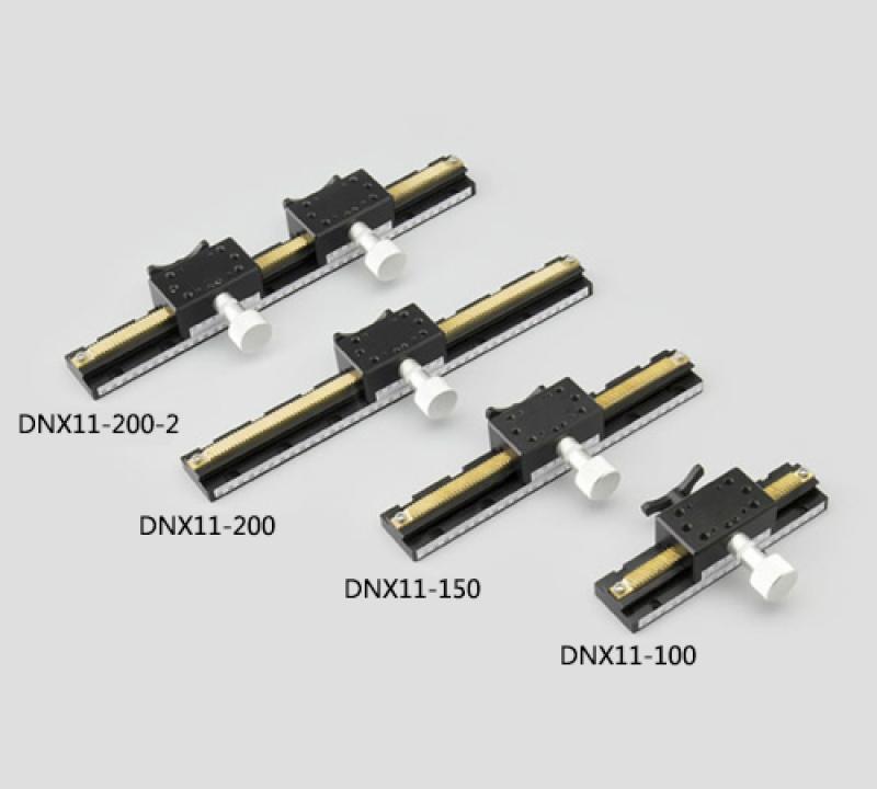 供应燕尾滑台 DNX11-100/150/200