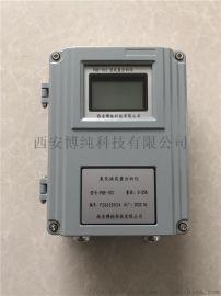 PUE-103型氧化锆氧气分析仪|西安博纯